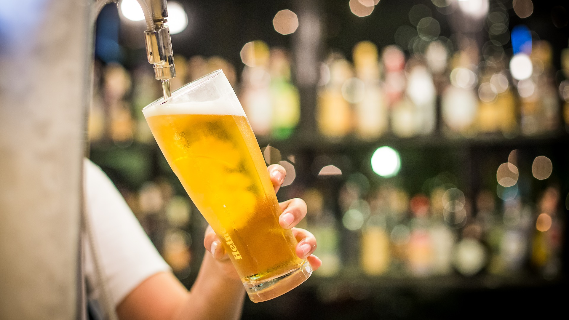 Bar à Vin à Gambetta
